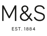 Marks And Spencer PLC
