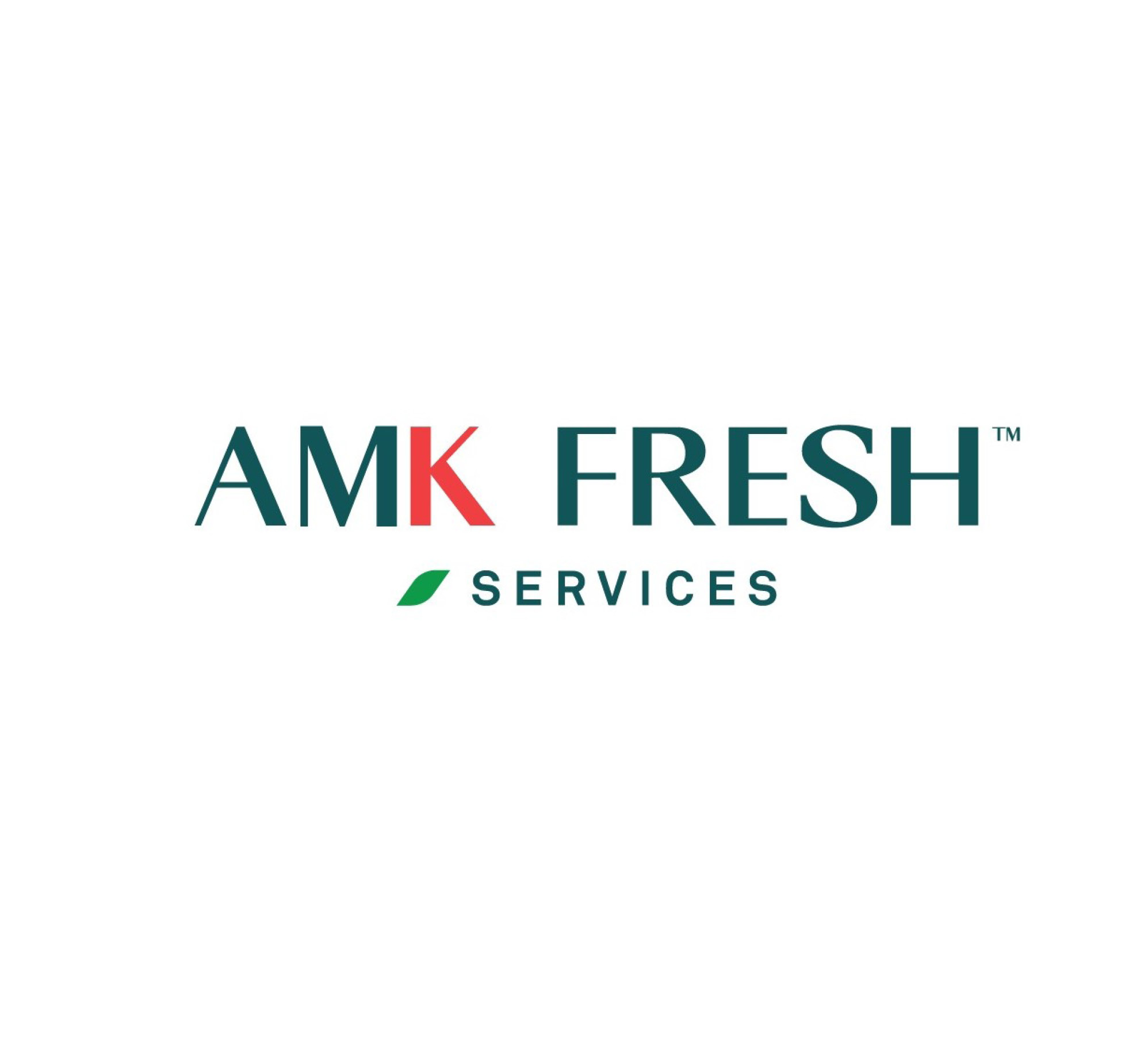 AMK Fruit Services